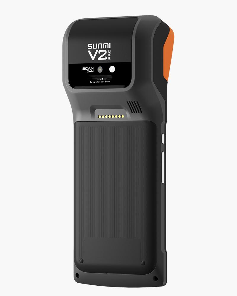 handheld-pos-1